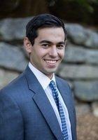 Suffolk County, NY Test Prep tutor Zachary