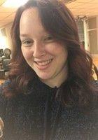 Clearwater, FL Test Prep tutor Cayla