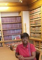 A photo of Shelly, a tutor in Shakopee, MN