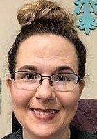 North Little Rock, AR tutor Kendra