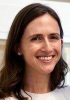 A photo of Sarah, a Social studies tutor in Santa Clarita, CA