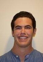 Trenton, NJ Test Prep tutor Logan