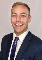 Bayonne, NJ Science tutor Daniel