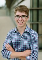 A photo of Jay, a tutor from University of Michigan-Ann Arbor