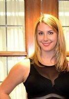 Kendall, FL Social studies tutor Lindsey
