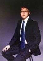 Charlotte, NC Japanese tutor Shichao