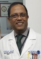 ARDMS - American Registry for Diagnostic Medical Sonography tutor M Ayub near me