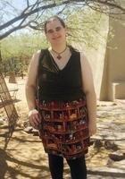 Tucson, AZ GRE tutor named Cassiopeia