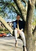Michigan Graduate Test Prep tutor Jonah