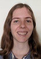 Portland, OR PRAXIS tutor Viola