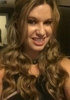 A photo of Laura, a tutor from University of Colorado-Colorado Springs