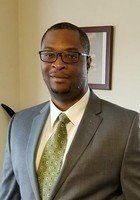 San Antonio, TX Bar Exam tutor Kelechi