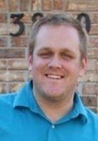 Jacksonville, FL Test Prep tutor Christopher