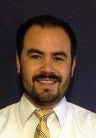Yakima, WA English tutor Javier
