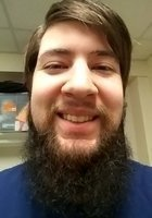 A photo of Nathan, a Test Prep tutor in Racine, WI