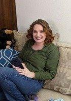 CSET - California Educator Credentialing Examinations tutor Alyssa near me