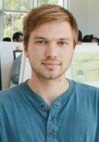 FE Exam - Professional Licensed Engineer Fundamentals of Engineering Exam tutor Matthew near me