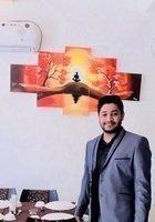 FE Exam - Professional Licensed Engineer Fundamentals of Engineering Exam tutor Amit near me