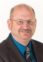 Ann Arbor, MI Series 7 tutor Scott