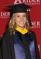 Madison, WI NCLEX tutor Elizabeth