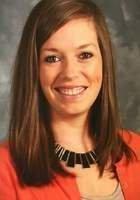 Chicago Ridge, IL English tutor Samantha