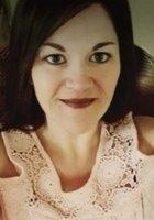 Fishers, IN English tutor Lynnette