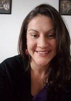 Sunnyvale, CA PRAXIS tutor Lisa