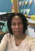 Sanford, FL English tutor Norma