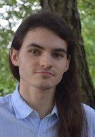 University of Louisville, KY English tutor Austin