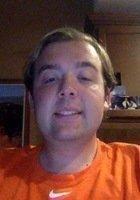 Cincinnati, OH PRAXIS tutor Joshua