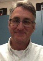 Rio Rancho, NM English tutor Thomas