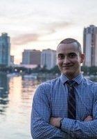 Milwaukee, WI Certified Medical Assistant Exam tutor Nestor