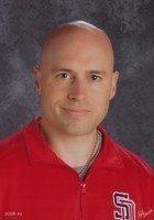 Cincinnati, OH Spanish tutor Dave