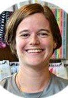 MTC - Missouri Teacher Certification tutor Cameron near me