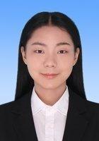 Miami, FL Mandarin Chinese tutor Feiyang