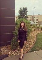 Deerfield, IL English tutor Yelena
