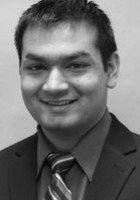 A photo of Jagdeep, a tutor from Indiana University-Purdue University-Indianapolis