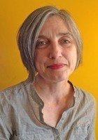 Bellevue, WA PRAXIS tutor Annemarie