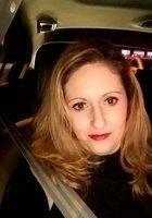 Osceola County, FL English tutor Stacey