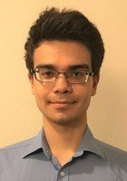 Hillsboro, OR R Programming tutor Kevin