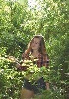 Racine, WI Test Prep tutor Emily
