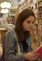 Burr Ridge, IL English tutor Alexandra
