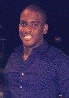 Cleveland, OH English tutor Gerard