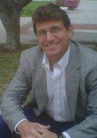 Seattle, WA NCLEX tutor Ken