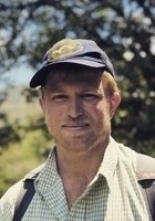 A photo of Brian , a tutor from Prescott College