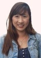 Austin, TX Japanese tutor named Tiffany
