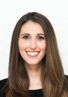 Ann Arbor, MI Spanish tutor Shannon