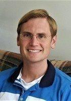 Cincinnati, OH Latin tutor Daniel