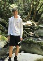 A photo of Nicholas, a tutor from University of North Carolina at Charlotte