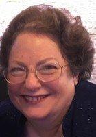 Jacksonville, FL SSAT tutor Linda